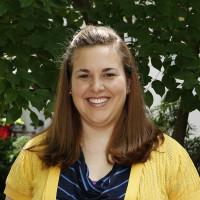 Profile image of Wendy King