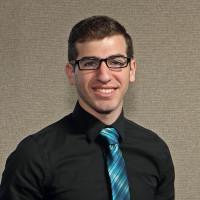 Profile image of Daniel Jensen
